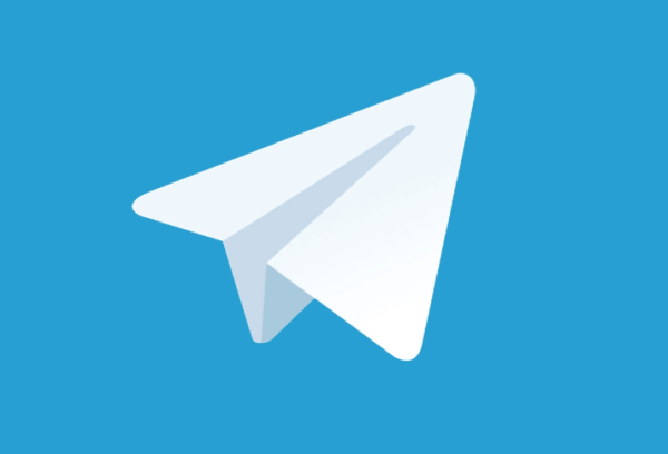 telegram mobile verification