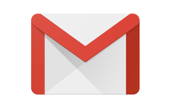 gmail sms verification
