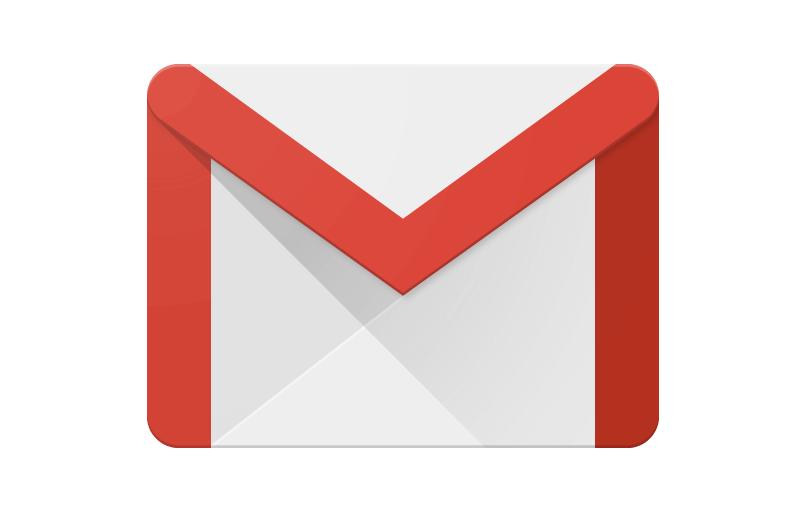 Gmail Phone Verification