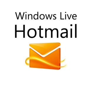 hotmail sms verification