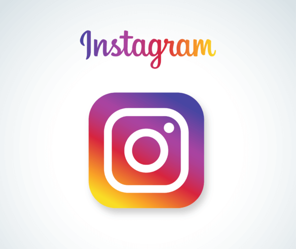 live instagram followers count 1 0 download android apk aptoide Fbsub Pro Instagram Followers