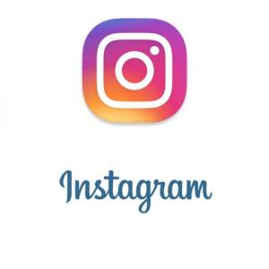 instagram mobile verification online