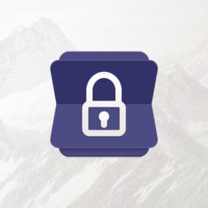 protonmail phone verification