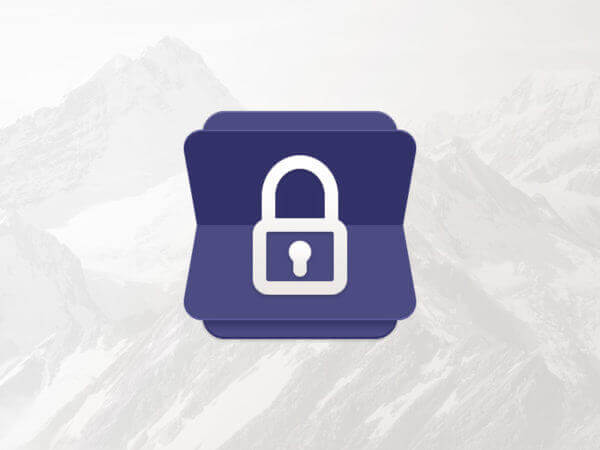 protonmail phone verification