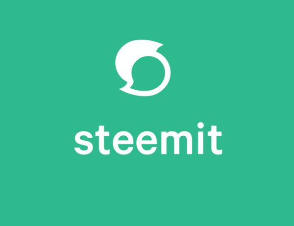 steemit phone verification online