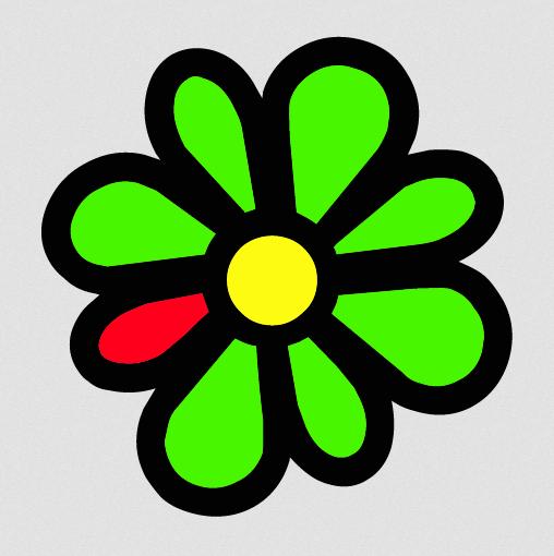 ICQ Phone Verification Online