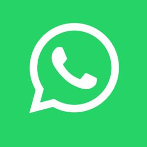whatsapp online verificaiton
