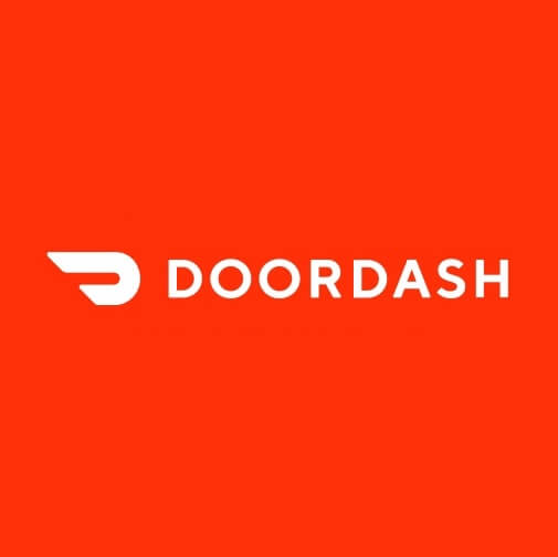 doordash phone verification
