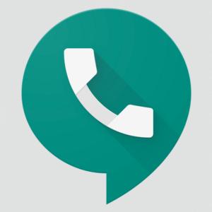 SMS Verification Service Archives - FelixMerchant