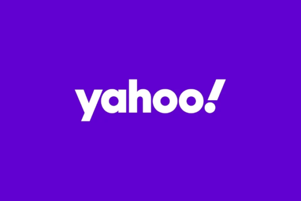yahoo phone number verification